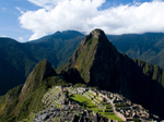 Photo_machu_picchu